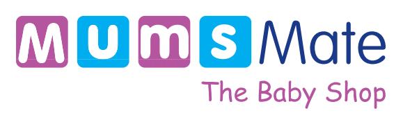 Mums Mate company logo