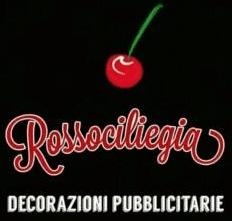 ROSSOCILIEGIA logo