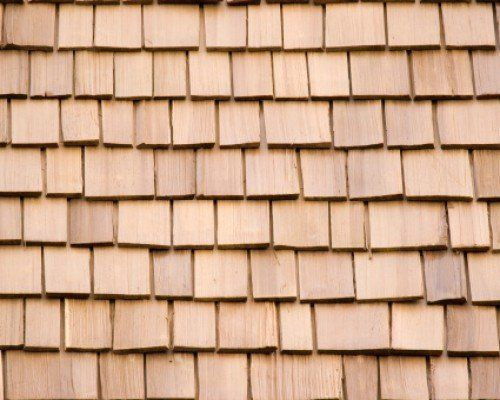 Wood Siding and Concrete - Auburn, WA - Tyee Cedar & Lumber Co