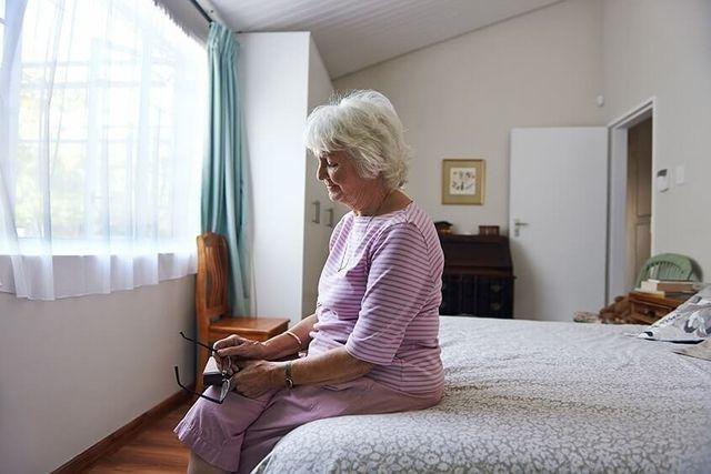 New Study to Explore Whether Treating Sleep Apnea Prevents Dementia