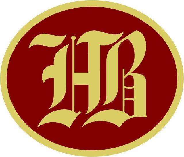 H. Biffen & Suns Ltd Company Logo