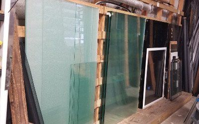 Parts for screens and windows | West palm Beech FL | The Screen Shop