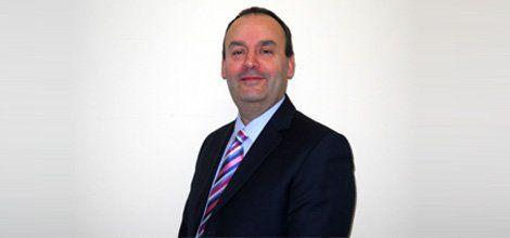 tax planning - Manchester, Chorley, Liverpool - Adrian Garstang Ltd - General insurance