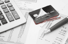 management accounting - Manchester, Chorley, Liverpool - Adrian Garstang Ltd - Professional and reliable service