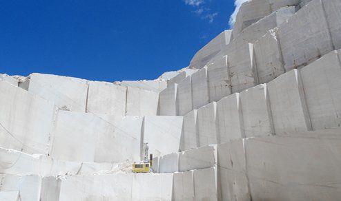 Marble Countertops Buffalo, NY