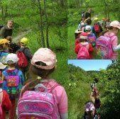escursioni, gite scolastiche, gite didattiche