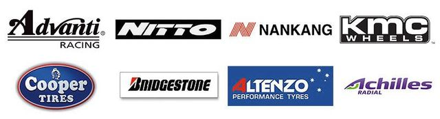 cars brands logo