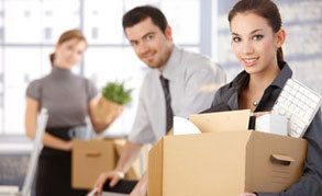 Reliable removal services