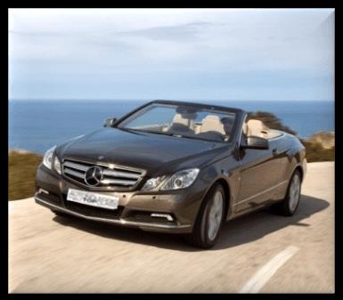 noleggio auto di lusso, autonoleggio, noleggio con conducente