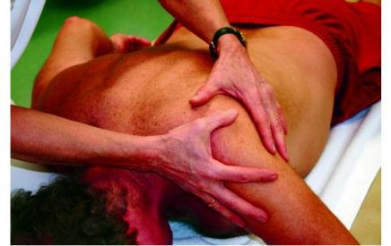 Our physiotherapy services will help you in Auckland