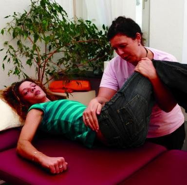 Physio clinic treatment in Auckland