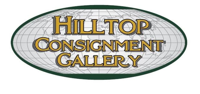 Furniture, Antiques Consignment | Concord, NH | Hilltop ...