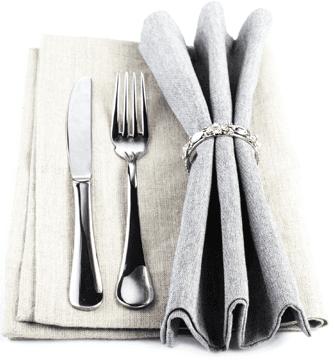 prenotazione tavoli, prenotazione ristorante villa romana