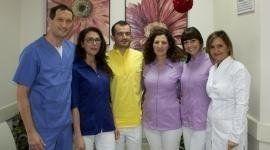 dentista a Cagliari