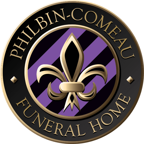 Philbin Comeau Funeral Home in Clinton MA