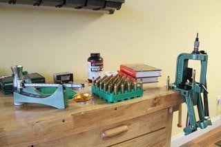 quality ammunition Albany, NY