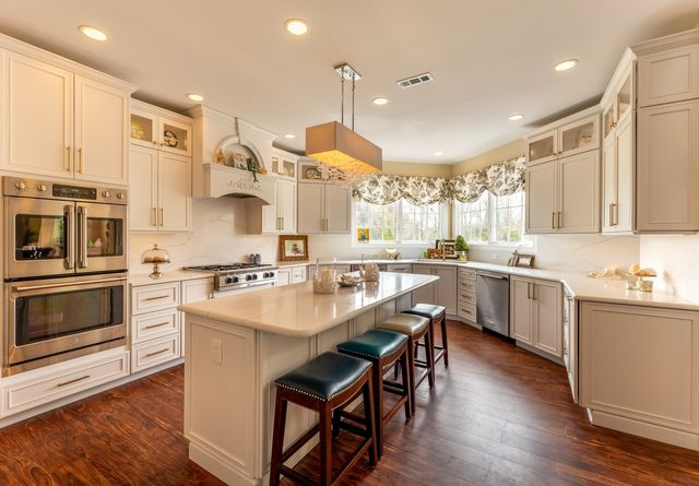 Home Design And Remodeling Feasterville Pa Weiler S