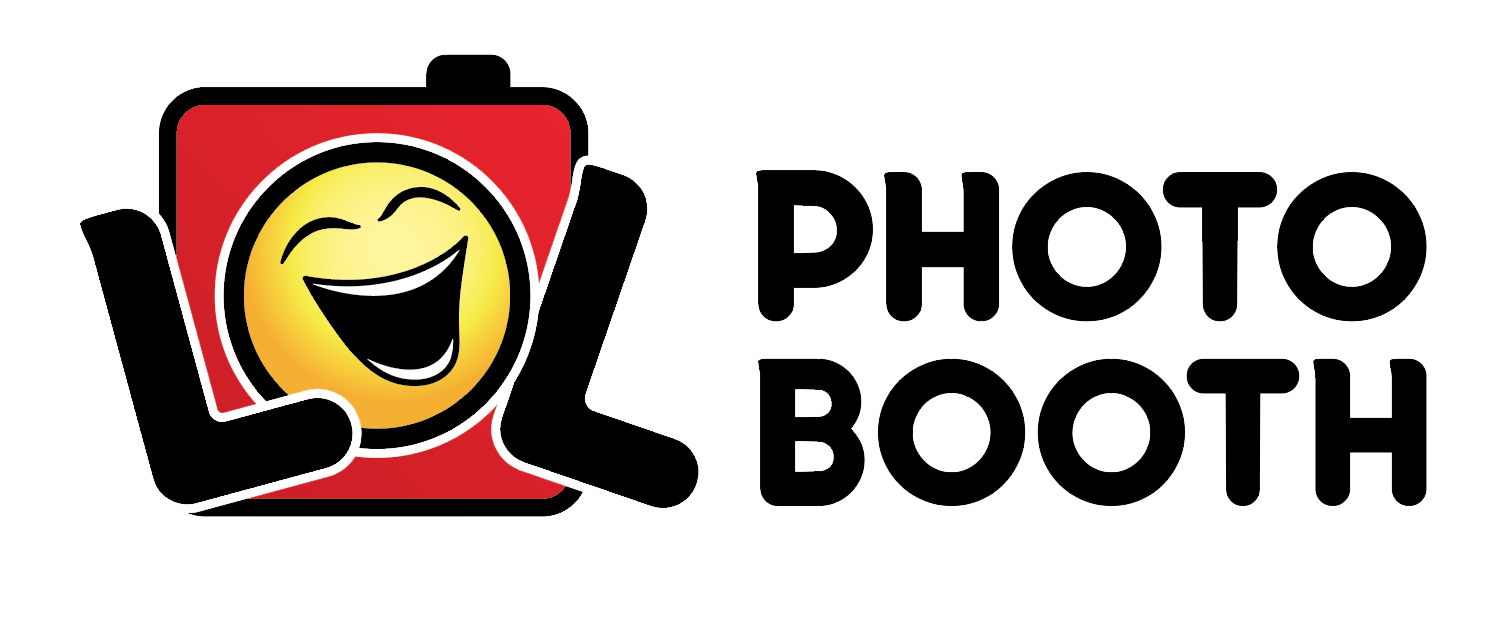 Our Booths | Photo Booth Rental Toronto & the GTA | LOL