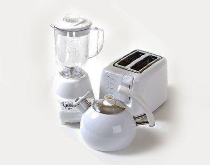 Kitchen Appliance Sales