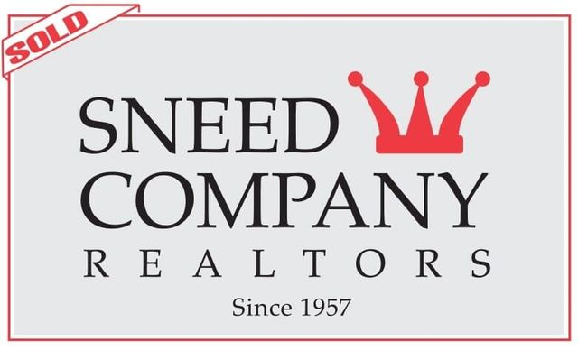 Real Estate - Memphis, TB - Sneed Company Realtors