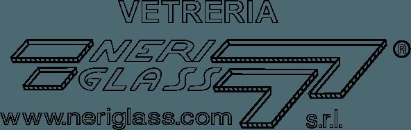 Vetreria NeriGlass