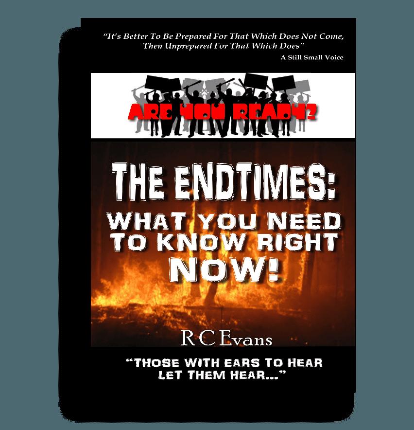 The Endtimes