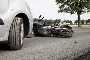 car-accidents - Lawler and Lawler - Marion, IL
