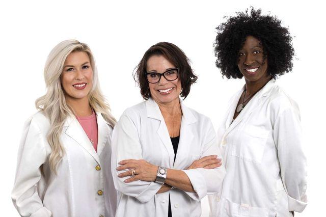 dermodality skin care solutions