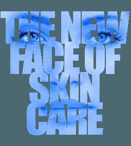 dermodality professional skin care