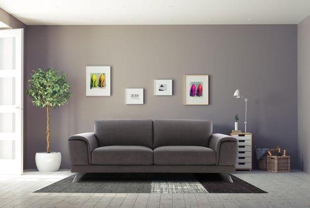 Vendita mobili su misura giaveno torino mobili for Vendita mobili torino