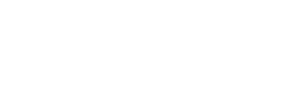 The Beauty Zone logo