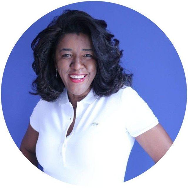 171e711acf3 Rachel é a nova presidente da Lacoste Brasil