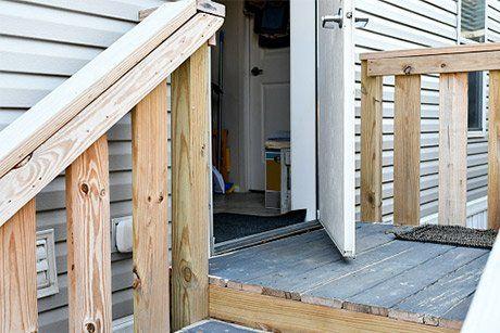 Manufactured Home Rentals | Billings, MT | Cherry Creek Homes
