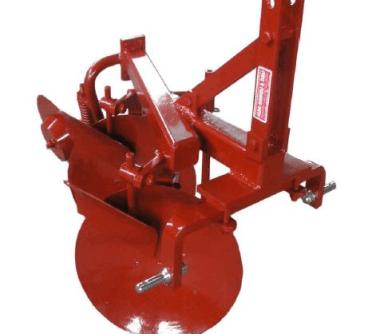 Macchine agricole, produzione macchine agricole, accessori per macchine agricole