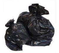 sacchi per la spazzatura