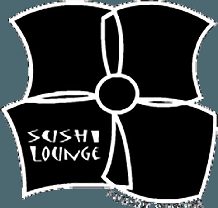 Sushi Lounge | Japanese Restaurant Morristown & Hoboken NJ