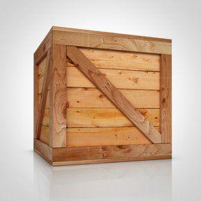 packing crate furniture. Crate Packing Furniture A