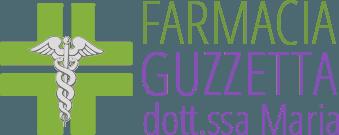 farmacia guzzetta logo