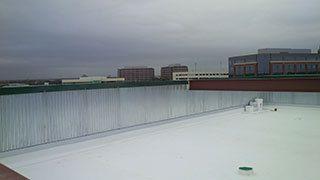 Roof Leak Repair Sugar Land, TX