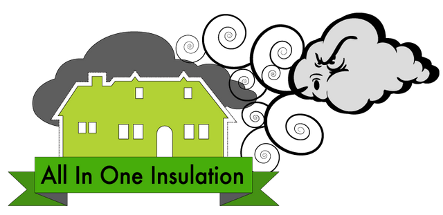 Insulation Contractors Windham, ME