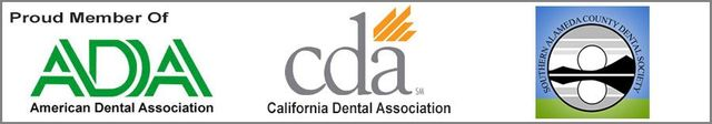 Bay Area Freemont Dentist