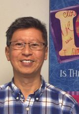 Jerry Yang, DDS