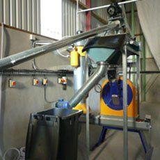 Farm equipment - Lisburn - Gardiner Farm Equipment -