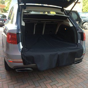 vehicle protection kits