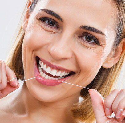 General Dentistry Trumbull, CT & Monroe, CT | Teeth Whitening
