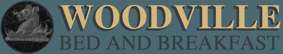 WOODVILLE logo