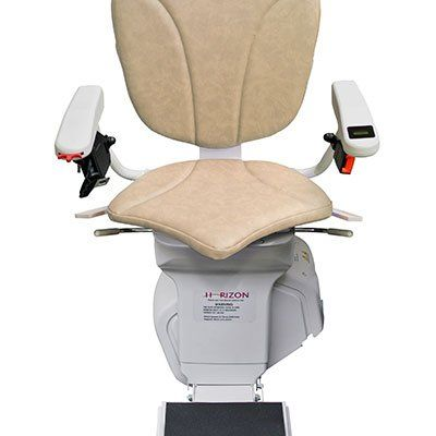 stairlift chair