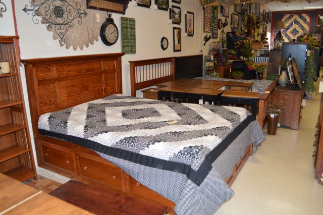 Lapps Furniture And Home Decor Offers Amish Made From A Variety Of Different Manufactures Visit Our Galleries Page To See The Large Selections