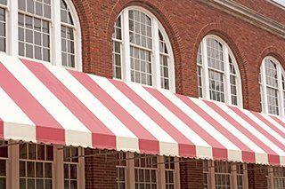 Sunbrella Fabrics Greensboro, NC
