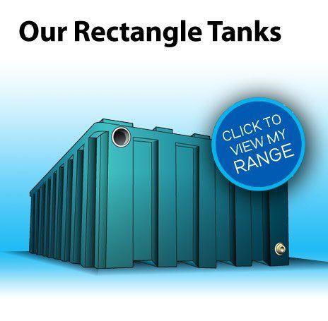 Under Deck Tanks In Sydney Poly Water Tanks